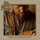 Zac Brown Band - The Foundation