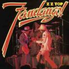 ZZ Top - Fandango [Expanded & Remastered]