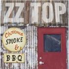 ZZ Top - Chrome, Smoke & BBQ CD1