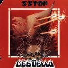 ZZ Top - Deguello