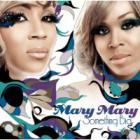 Mary Mary - Something Big