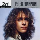 Peter Frampton - The Best Of Peter Frampton: The Millenium Collection