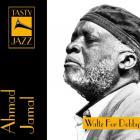 Ahmad Jamal - Waltz For Debby