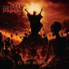 Deicide - To Hell With God