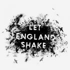 PJ Harvey - Let England Shake