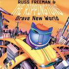 The Rippingtons - Brave New World