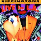 The Rippingtons - Live In L.A.