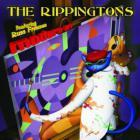 The Rippingtons - Modern Art