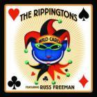 The Rippingtons - Wild Card