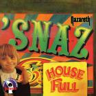 Nazareth - 'snaz (Remastered)