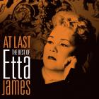 Etta James - At Last: The Best Of