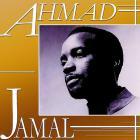 Ahmad Jamal - Ahmad Jamal