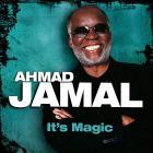 Ahmad Jamal - It's Magic (Limited Edition)