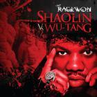 Raekwon - Shaolin Vs. Wu-Tang
