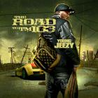 Young Jeezy - The Road To TM103