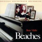 Bette Midler - Beaches