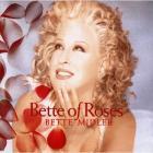 Bette Midler - Bette Of Roses