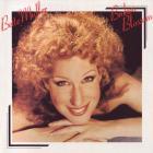 Bette Midler - Broken Blossom (Vinyl)