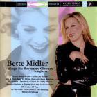Bette Midler - Sings The Rosemary Clooney Songbook