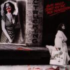 Bette Midler - Songs For The New Depression (Vinyl)