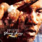 Young Jeezy - The History Of Young Jeezy