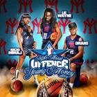 Young Money - Triple Threat Offense