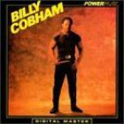 Billy Cobham - Powerplay