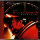 Billy Cobham - Rudiments: The Billy Cobham Anthology CD1