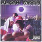 Black Moon - Total Eclipse