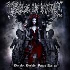 Cradle Of Filth - Darkly, Darkly, Venus Aversa (Fan Edition) CD2
