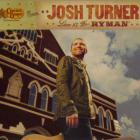 Josh Turner - Live At The Ryman