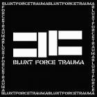 Cavalera Conspiracy - Blunt Force Trauma (Special Edition)