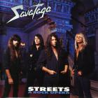 Savatage - Streets (Remastered)