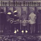 The Doobie Brothers - Brotherhood