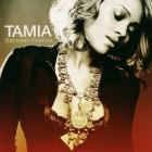 Tamia - Between Friends