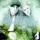 Thompson Square - Thompson Square
