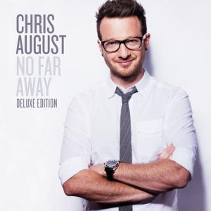 No Far Away (Deluxe Edition)