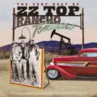 ZZ Top - Rancho Texicano: The Very Best Of CD2
