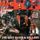 ZZ Top - The Best Blues & Ballads