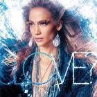 Jennifer Lopez - Love?