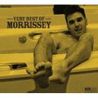 Morrissey - The Very Best Of