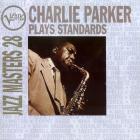 Charlie Parker - Verve Jazz Masters 28: Plays Standards