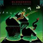 Bloodrock - Whirlwind Tongues