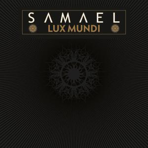 Lux Mundi