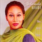 Yolanda Adams - More Than A Melody