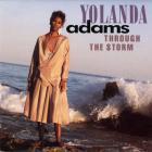 Yolanda Adams - Through The Storm