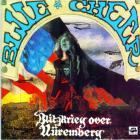 Blue Cheer - Blitzkrieg Over Nurenberg