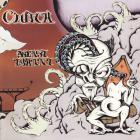 Clutch - Blast Tyrant (Reissue) CD1