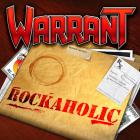 Warrant - Rockaholic