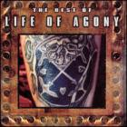 Life Of Agony - Best Of Life Of Agony